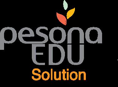 Guru Komputer SMP-SMA Pesona Edu Solution