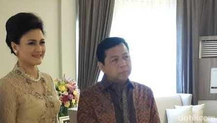 (Cantik Sekali) Soal Insiden di Papua, Ketua DPR Minta Tak Dikaitkan dengan SARA