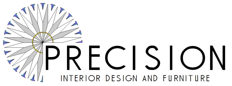 DIBUTUHKAN SEGERA: Lowongan Kerja Interior Design di Bali