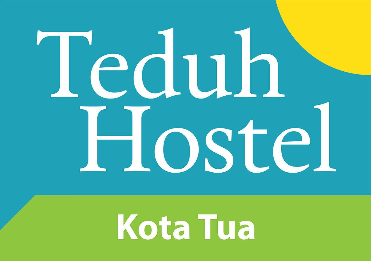 Lowongan Bekerja di Hostel (Penginapan)