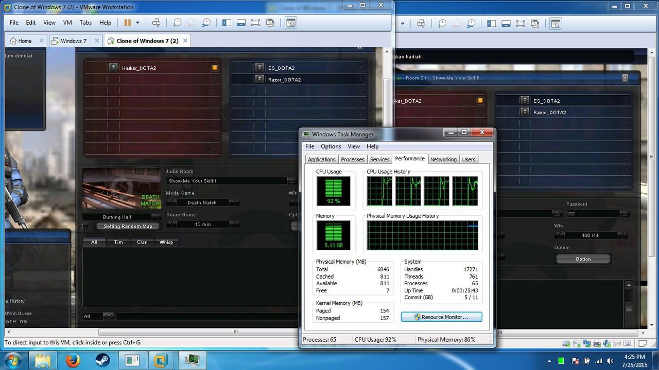 Download script macro x7 aug kaskus