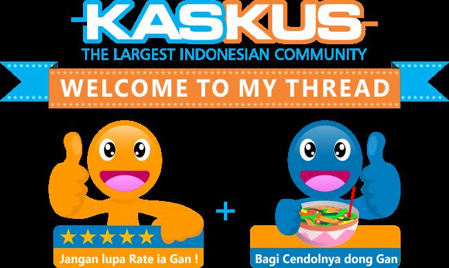 super jump scare website work on pc part 2 kaskus