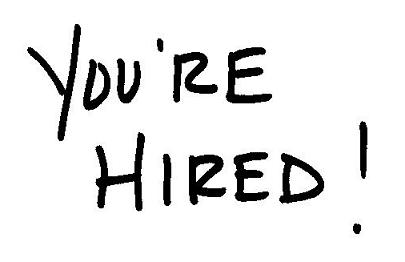 (Bagian 2) : Ini 15 Pertanyaan yg paling sering ditanya ketika interview kerja