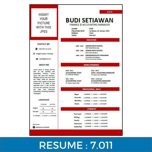 [Surabaya] Lowongan Kerja PT HM SAMPOERNA IS System Analyst Commercial Intelligence