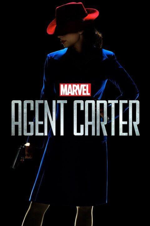 Menonton Marvel Cinematic Universe (Semesta Avengers) dgn Urutan yang Benar [UPDATE]!
