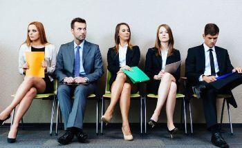 [GATSUONE INFO] Kekonyolan pelamar kerja dimata para HRD. Penasaran? Masuk Gaan!