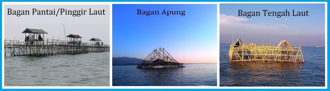 Mancing Bagan Mania