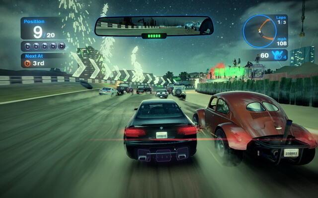 Download 94+ Gambar Game Balap Mobil Pc Paling Bagus