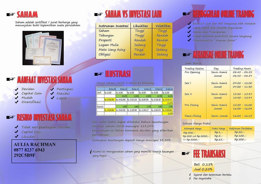 Kdb trading system