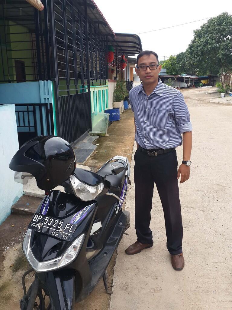 Cari Investor buat ngembangin bisnis Rental Ane di Batam[CEKIDOT]