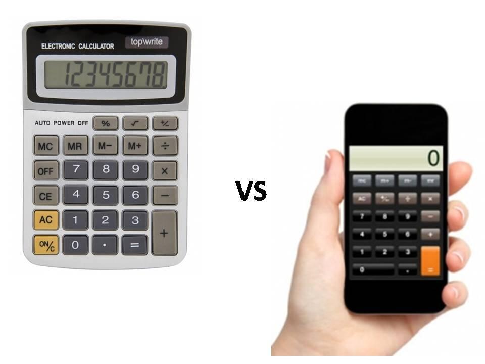 Ini Dia Jumlah Uang yang Ente bisa Hemat Dengan Membeli Smartphone