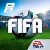 [Official Lounge] FIFA Mobile / Handheld - Android / iOS