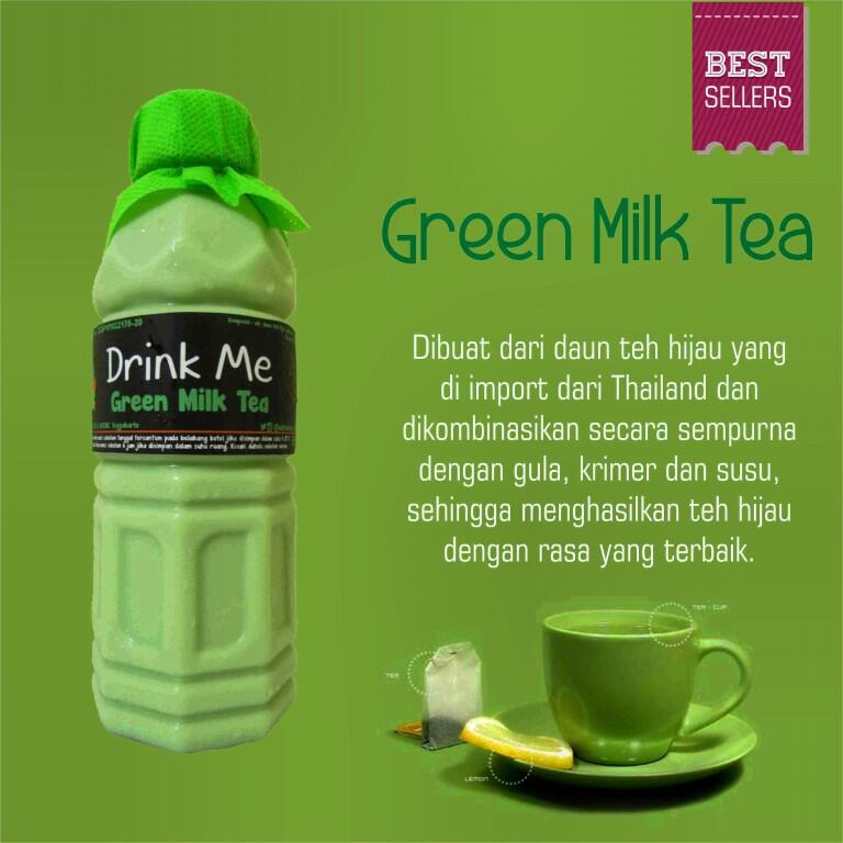 Penawarn kerjasama produk minuman untuk di kafe, hotel, atau rumah makan