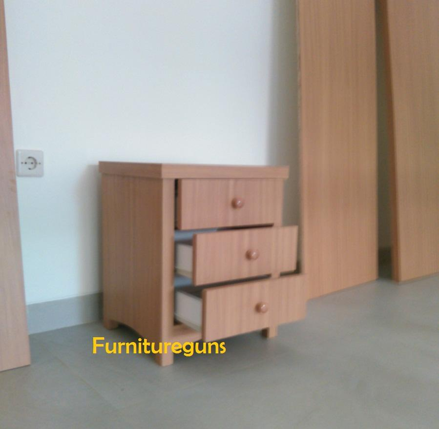 modern retro furniture. Cabinet TV Modern Retro CT33. Vintage. Minimalis. Backdrop Tv Furniture