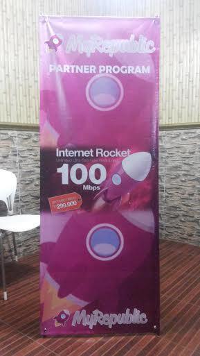 MYREPUBLIC Internet Rocket Buka Peluang Bisnis , info bermutu MASUK GAN