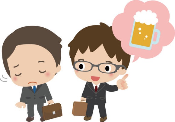 4 Hal yang biasa kita lakukan tapi dilarang di Jepang