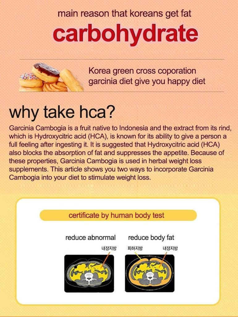 Lose weight from belly fast picture 3