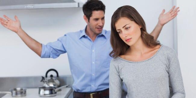 5 Pemicu Perselingkuhan Dalam Percintaan