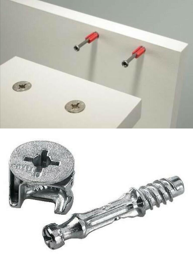 Mengenal Mesin Dan Alat Perkayuan Woodworking Machinery Tools Gergaji Circular 7 1 4ampquot Bosch Gks 190