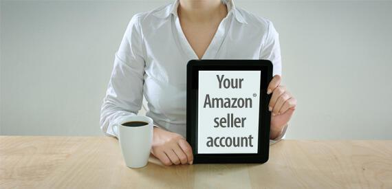 [Sharing] Diskusi berbisnis di Amazon