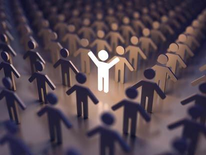 Lima Kiat Menjadi Pengusaha Muda Sukses