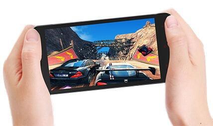 Redmi 2 Edisi Prime: Smartphone 64-bit Dengan Harga Murah Tetapi Performa Handal