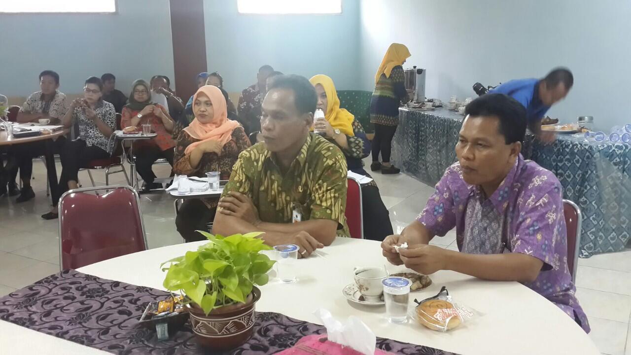 Jumlah Psikotik di Jakarta Tinggi, Dinsos DKI Bangun Program Cluster