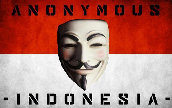 hallo hackers Indonesia, ini kesempatanMu