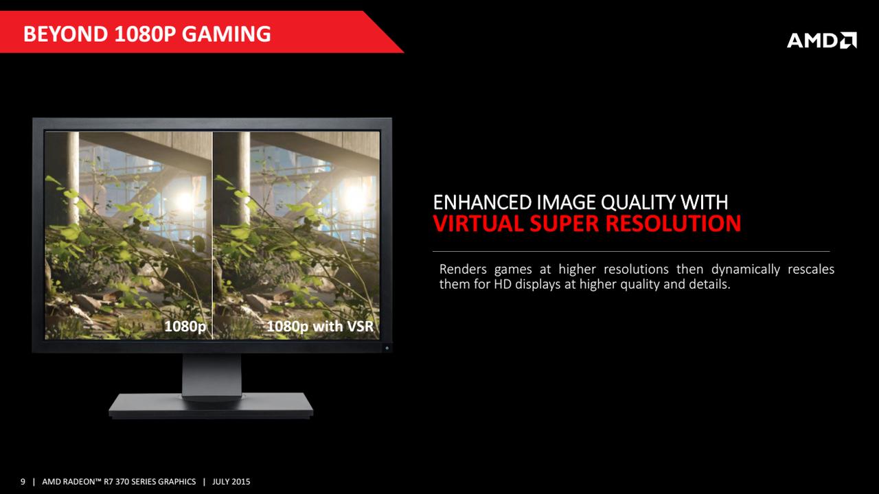 Main Game Berat Resolusi 1080p Setting High? Bisa Banget