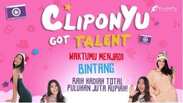 3 Video Ini Nunjukin Kalo Orang Indonesia Tuh Kreatif!