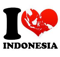 Agar Indonesia Nggak Bubar Pada 2030, Kita Butuh ini...
