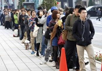[GATSUONE INFO] Yuk tiru kebiasaan-kebiasaan orang Jepang ini Gan!
