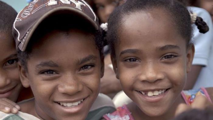 Mengerikan, Desa Salinas 40 % Anak Perempuan Jadi Laki-Laki Saat Puber