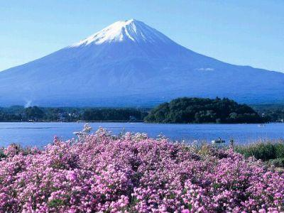 [GATSUONE INFO] Keindahan wisata Jepang ternyata ada filosofinya, lho..