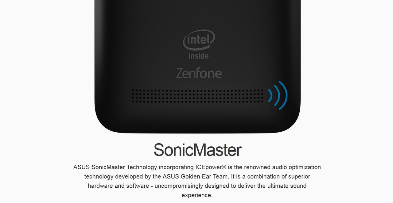 Asus Zenfone C Zc451cg Gaya Anda Ditangan Kaskus New Zenfone4s Rebornofficial Lounge