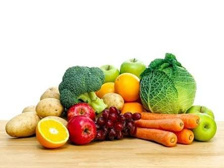 Jaga Kesehatan, Ini Tips Makan Daging Kambing dari Dokter