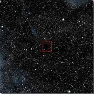 [Zoom Out From Earth To Universe] Yok Jalan Jalan Menembus Alam semesta!