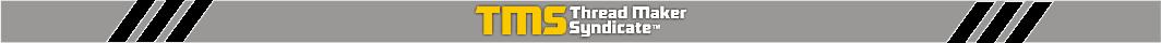 7 Keunggulan Toyota Agya Si Mobil Murah
