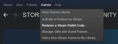 [21CODES] STEAM WALLET CODES IN IDR (RUPIAH) & SEA (USD) | FAST RESPONS!!