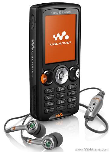 Masih ingat gak sama handphone ini? Yg manakah mantan agan zaman dulu?