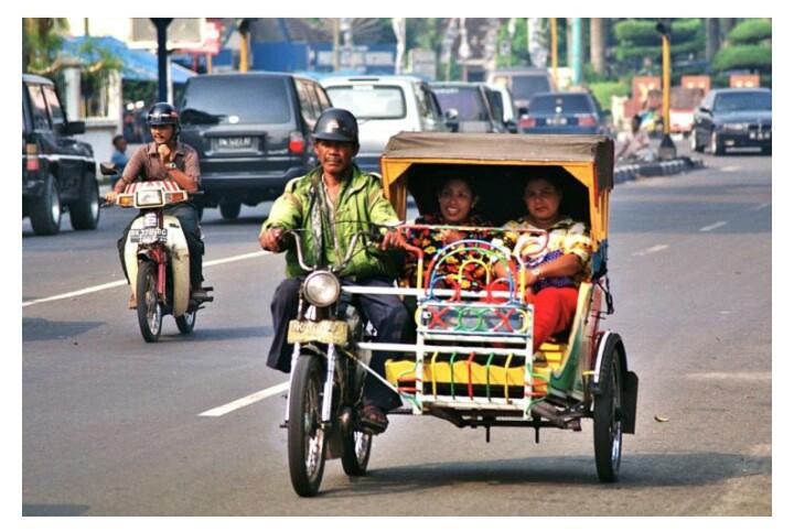 Inilah Hal-hal Seru yang Wajib Kamu Lakukan di Kota Medan