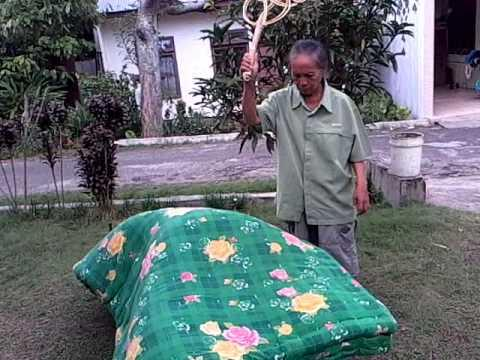 Kebiasaan Orang Indonesia yang Bikin Emosi Setengah Mati