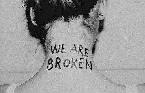 Mengenal Anak Brokenhome dan Penyebab mereka selalu ada di indonesia