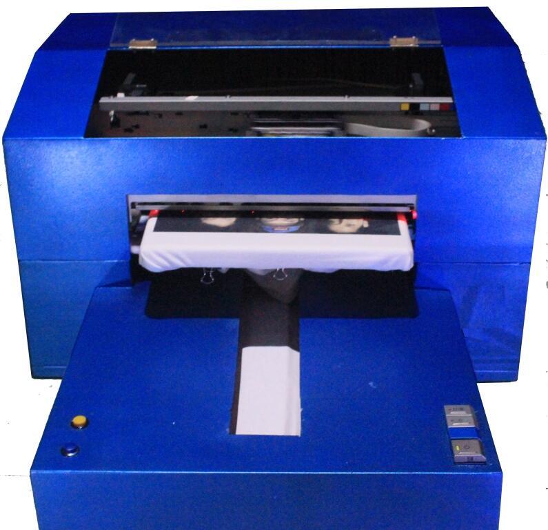 Mesin Printing DTG A3+ - A0, Jasa service dan upgrade mesin DTG.