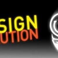 Jasa Design Cetak Kartu, Buku dan Spanduk