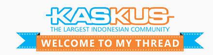 Fenomena behel di Indonesia