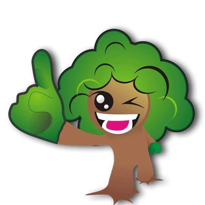 [NEW] Taman Hijau Pecinta Lingkungan ReBorn~