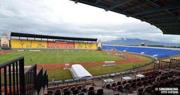 ★ Persib Bandung | Bobotoh Kaskus ★