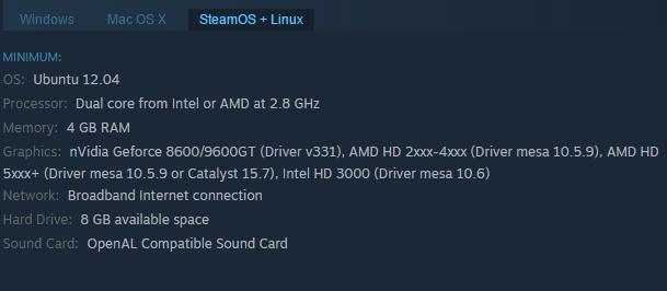 Nyari PC/Laptop Yang Kuat Nge-Dota? System Requirement?