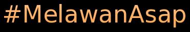 [COMPUTER STUFF PEDULI] KASKUSER MEWALAWAN ASAP #savesumatera #savekalimantan